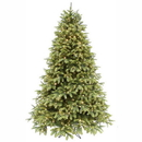 Vickerman A186266EZ 6.5' x 54