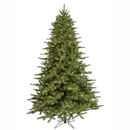 Vickerman A187266EZ 6.5' x 53