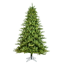 Vickerman A187276LEDEZ 7.5' x 58