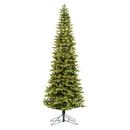Vickerman A190686LED 10' x 44