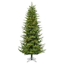 Vickerman A191491LED 12' x 68