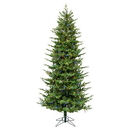Vickerman A191492LED 12' x 68