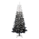 Vickerman A192066LED 6.5' x 28