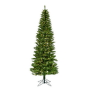 Vickerman A192666LED 6.5' x 32