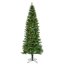 Vickerman A192667LED 6.5' x 32