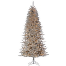 Vickerman A193046LED 4.5' x 32