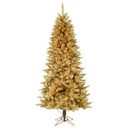 Vickerman A193246LED 4.5' x 32