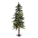 Vickerman A801971LED 7' x 44