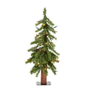Vickerman A805122LED 2' x 15