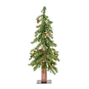 Vickerman A807221LED 2' x 14