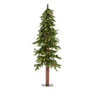 Vickerman A807241LED 4' x 25