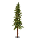 Vickerman A807271LED 7' x 41