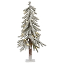 Vickerman A807421LED 2' x 14