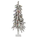 Vickerman A807422LED 2' x 14