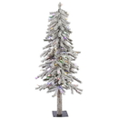 Vickerman A807442LED 4' x 23