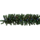 Vickerman A808814LED 9' x 14