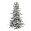 Vickerman A861877LED 7.5' x 57