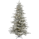 Vickerman A861891LED 12' x 75