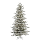 Vickerman A862046LED 4.5' x 38