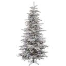 Vickerman A862047LED 4.5' x 38