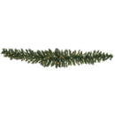 Vickerman A877208LED 6' Imperial Pine Swag Garland 180T 50WmW