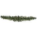 Vickerman A877208 6' Imperial Pine Swag Garl Dura-Lit 50CL