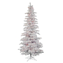 Vickerman A893587LED 10' X 55