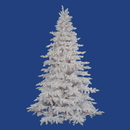 Vickerman A893646LED 4.5' x 46