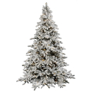 Vickerman A895176LED 7.5' x 65