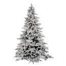 Vickerman A895177LED 7.5' x 65