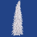 Vickerman B142051LED 5' x 24