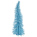Vickerman B142251LED 5' x 24