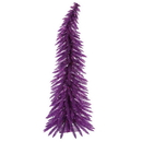 Vickerman B142651LED 5' x 24