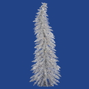 Vickerman B142751LED 5' x 24