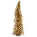 Vickerman B142841LED 4' x 22