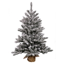 Vickerman B160543LED 42