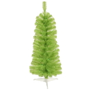 Vickerman B163125LED 2' x 11