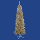 Vickerman B163466LED 6.5' x 27