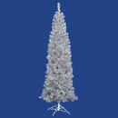 Vickerman B163766LED 6.5' x 27