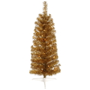 Vickerman B163831LED 3' x 14