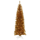 Vickerman B163866LED 6.5' x 27