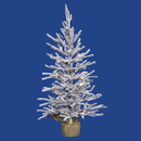 Vickerman B165225LED 24