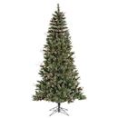 Vickerman B166246LED 4.5'x28