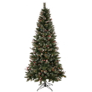 Vickerman B166247LED 4.5'x28
