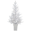 Vickerman B169451LED 5' x 42