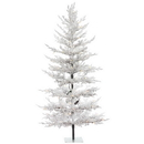 Vickerman B170571LED 7' x 40