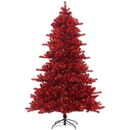Vickerman B172076LED 7.5' x 58