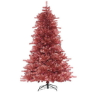 Vickerman B172476LED 7.5' x 58