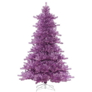 Vickerman B172776LED 7.5' x 58