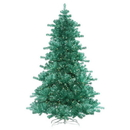 Vickerman B173076LED 7.5' x 58